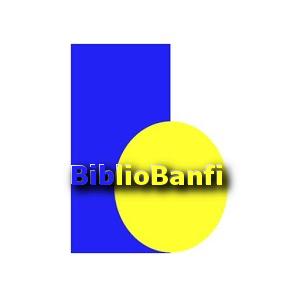 BiblioBanfi