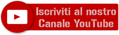 Canale YouTube del liceo